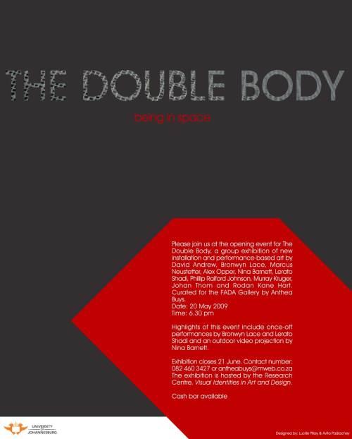 Double-Body--Invite-2