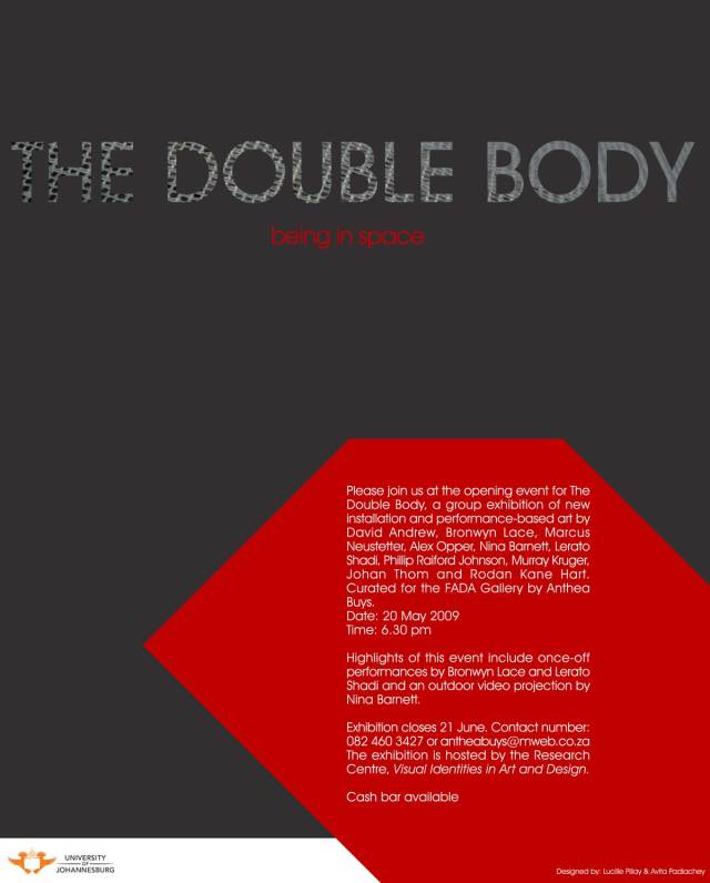 Double-Body--Invite-2