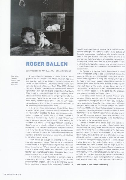 Roger_Ballen_review_JTHOM