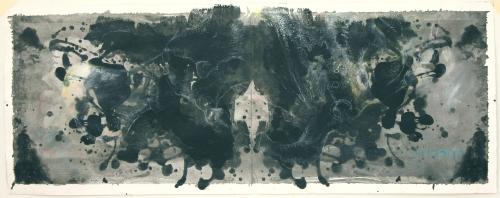 Johan Thom drawing005