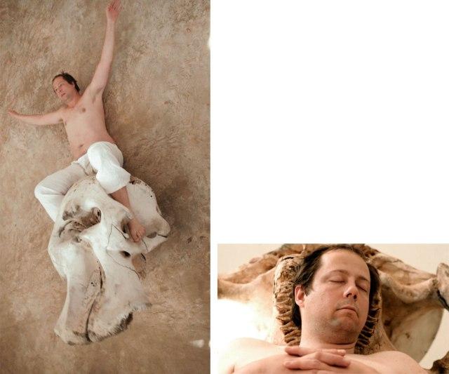 Sleeping_Johan-Thom