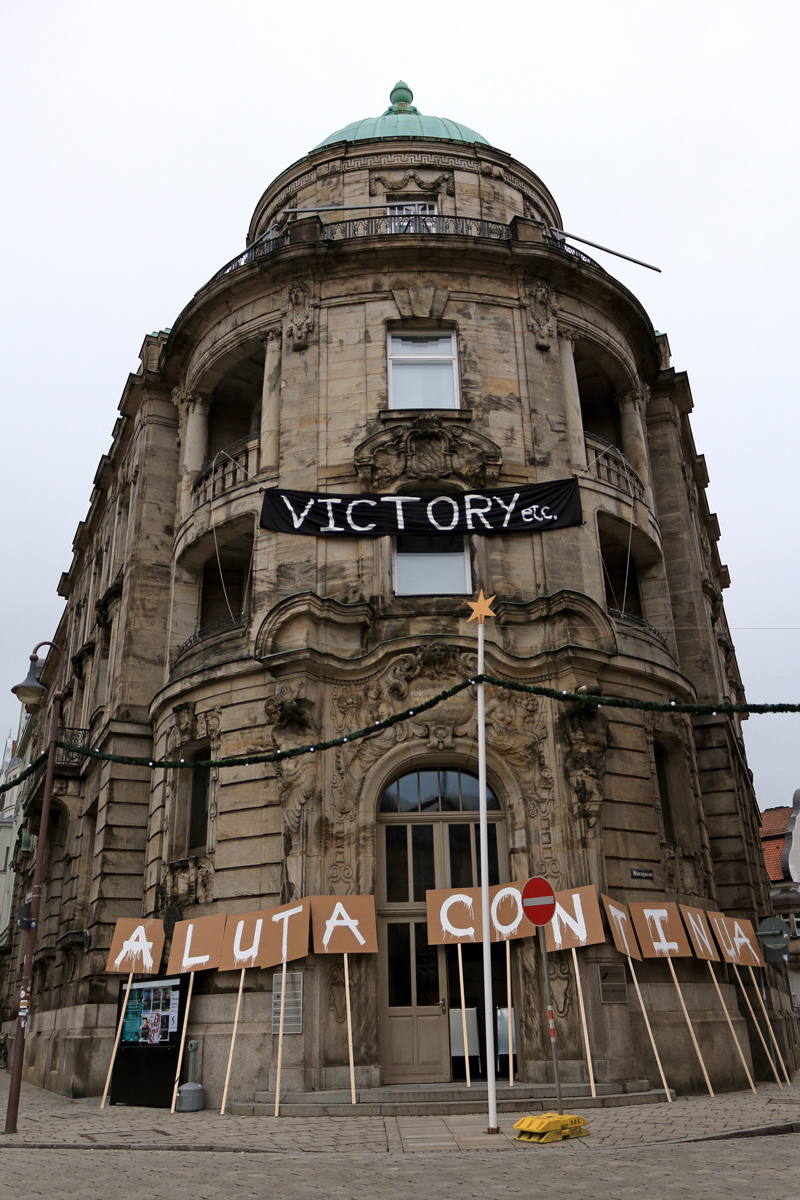 Victory-etc-2015-web
